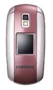 Samsung SGH-E530