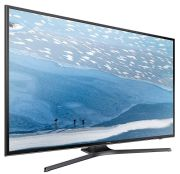 Samsung UE43KU6079 im Preisvergleich