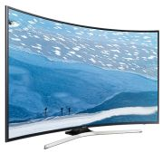 Samsung UE55KU6179 im Preisvergleich