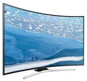 Samsung UE65KU6179
