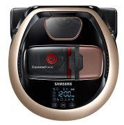 Samsung VR2DM7060WD