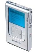 Samsung YH-920