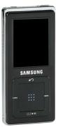 Samsung YP-Z5FZ (1GB)