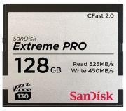 SanDisk Extreme Pro CFast 2.0 128GB