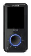 Sansa e260 (4GB)