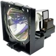 Sanyo Ersatzlampe PLC-SW30