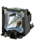 Sanyo Ersatzlampe PLV-Z1 (LMP54)
