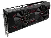 Sapphire Pulse Radeon RX Vega 56 8GB PCIe (11276-02-40G) Test