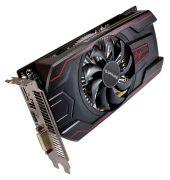 Sapphire Radeon RX 560 Pulse 2GB PCIe (11267-19-20G)