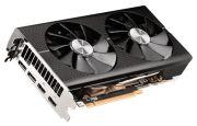 Sapphire Radeon RX 570 Pulse 8GB PCIe (11266-66-20G)