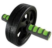 Schildkröt-Fitness AB Roller