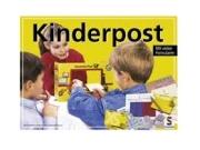 Schmidt Spiele Kinderpost im Preisvergleich