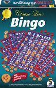 Schmidt Spiele Bingo Classic Line