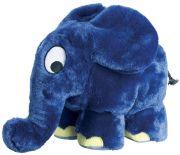Schmidt Spiele Elefant