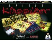 Schmidt Spiele Spiele Klassiker