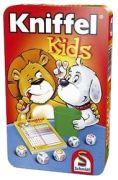 Schmidt Spiele Kniffel Kids (51245)
