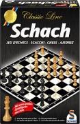 Schmidt Spiele Schach