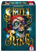 Schmidt Spiele Skull King