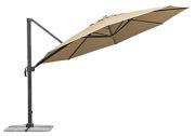 Schneider Schirme Rhodos Grande 400 cm