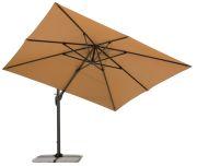 Schneider Schirme Rhodos Twist 300 cm