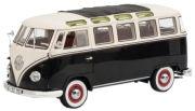 Schuco VW T1b Samba (450028700)