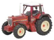Schuco International HC 1455 XL (452641800)