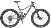 Scott (Sport) Genius 900 Ultimate AXS