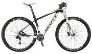 Scott (Sport) Scale 930