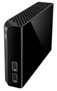 Seagate Backup Plus Hub 6TB (STEL6000200)