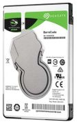 Seagate BarraCuda 500GB (ST500LM030)