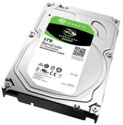 Seagate Barracuda 7200 2TB (ST2000DM006)