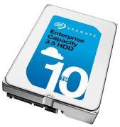 Seagate Enterprise Capacity 3.5 HDD v6 10TB