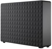 Seagate Expansion Desktop 8TB (STEB8000402)