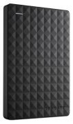 Seagate Expansion Portable 2TB (STEA2000400)