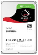 Seagate IronWolf 8TB (ST8000VN0022)