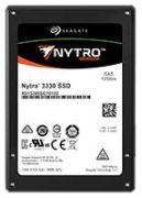 Seagate Nytro 3330 SAS SSD 15,36TB (XS15360SE70103)