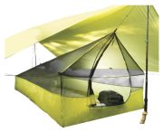 Sea to Summit Escapist Bug Tent