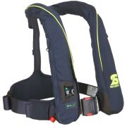 Secumar Survival 275 Duo Protect
