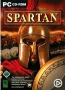 Sega Spartan PC