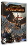 Sega Total War: Warhammer PC