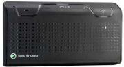Sony-Ericsson HCB-108