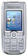 Sony-Ericsson K700i