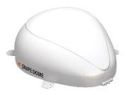 Selfsat Snipe Dome