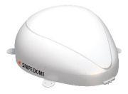 Selfsat Snipe Dome-MN