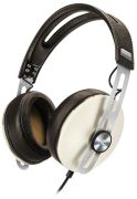 Sennheiser Momentum G M2 Over-Ear Test