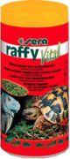 Sera Raffy Vital 1000 ml