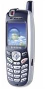 Samsung SGH-X600