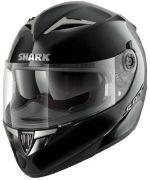Shark S900 Prime