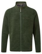 Sherpa Sonam Jacket Men