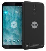 SHIFT Phones 6m